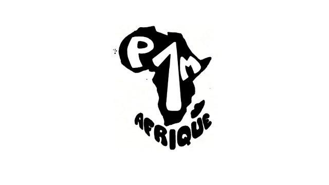 Association Pour 1 Meilleure Afrique