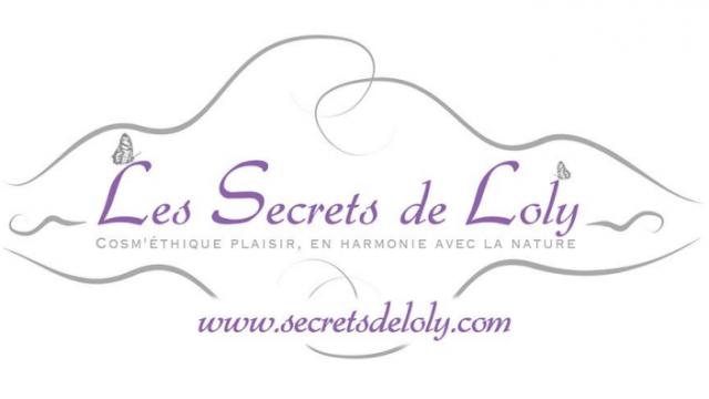 Les Secrets de Loly