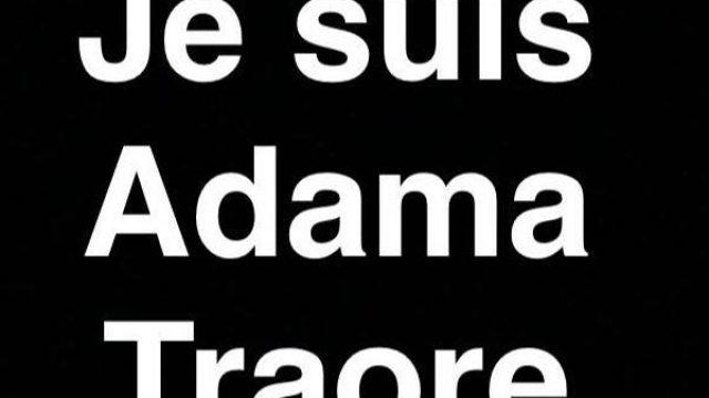 La vérité pour Adama