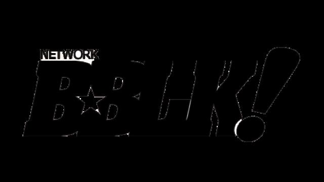 BBlack