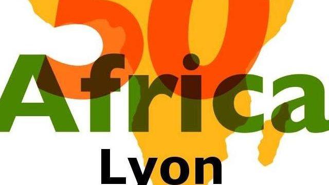 Africa Cinquante