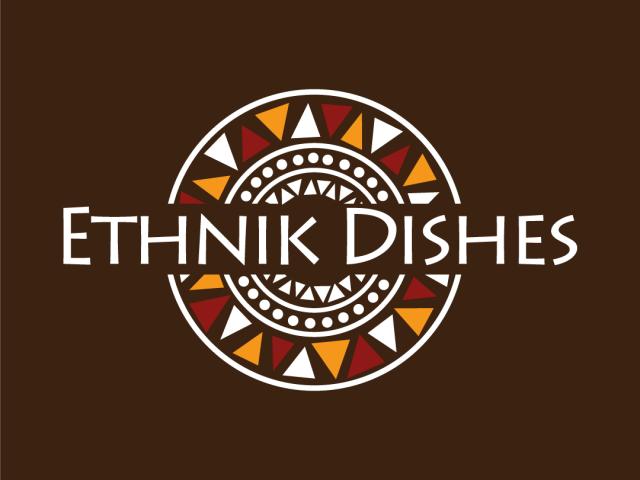 Ethnik Dishes
