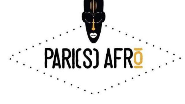 LE PARIS AFRO