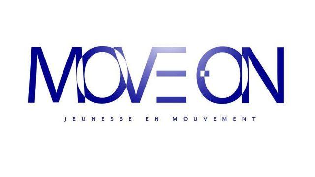 MOVE ON- Jeunesse En Mouvement
