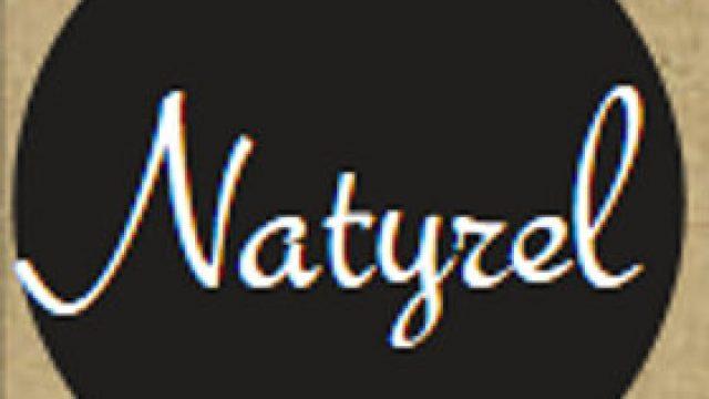 Natyrel