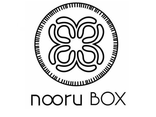Nooru Box