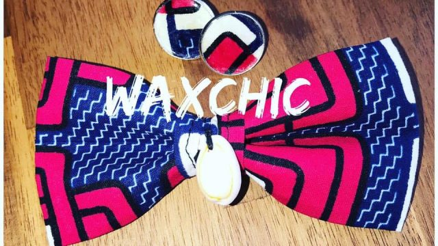Wax chic
