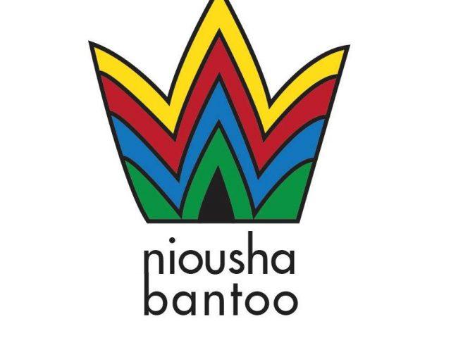 Niousha Bantoo