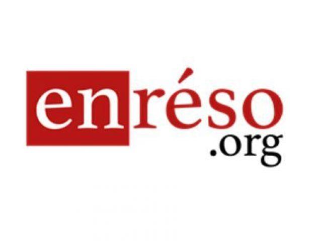 enreso.org